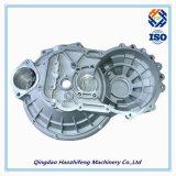 アルミニウムエンジン始動器モーターエンジンのためのダイカストの部品を