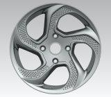 Оправа 5072-1570 новой конструкции колеса сплава алюминиевая