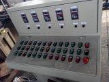De rubber Partij van de Machine van het Blad Koel van Koeler met KoelVentilator