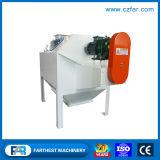 トウモロコシのサイレージのためのセリウムの供給のクリーニング機械