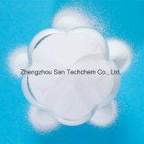 PVCびんのための白い力PVC樹脂Sg8