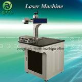 Тип машина лазера СО2 маркировки лазера режима охлаждения на воздухе