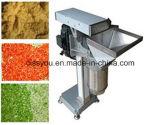Macchina della pasta della smerigliatrice di pepe dell'aglio della patata dello zenzero dell'acciaio inossidabile 316