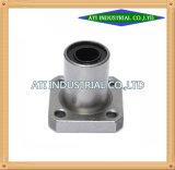 Ar15-goed Producten van het Metaal van het Blad van de Laser van de Vervaardiging van het Metaal van het Blad van de Kwaliteit de Scherpe