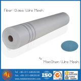 Wire Mesh en fibre de verre de haute qualité