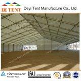 Frame ao ar livre Tent para Warehouse para Sale