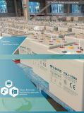 Bateria de armazenamento da central eléctrica de energia solar (2V1500AH)