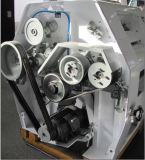 Moulin de rouleau automatique du type 2017 le plus neuf