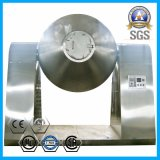 Máquina de secagem de giro de vácuo do secador do vácuo do cone do secador do vácuo da alta qualidade para o pó