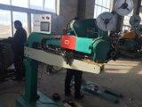 الصين يدويّة يخيط آلة لأنّ يجعل علبة صندوق