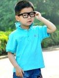 Boy's Summer T-Shirt Kid's Wear bt2