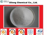 A soda calcinada, preço de carbonato dissódico do fabricante/fornecedor de carbonato dissódico