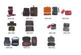 De Zak van de uitrusting (hbto-042-052)