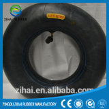 Chariot à butyle naturel 6.00-9 Tire Inner Tube From China Factory