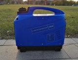 EPA gefälliger kampierender beweglicher Generator des Inverter-1kVA (G1000I)