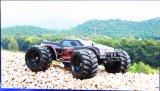 1/10. 4WD elektrisches laufendes RC schwanzloses RC Modell der Auto-Energien-