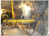 Underground를 위한 Gp46210 All Hydraulic Diamond Coring Drilling Rig