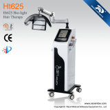 Ht625 Medical-Grade PDT Hair Loss Treatment Equipment dans le salon de coiffure et la clinique médicale