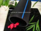Tubo caldo del PE Pn16 di vendita 355mm per il rifornimento idrico