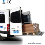 Accessory automatico Car Tail Lift per Van, MPV