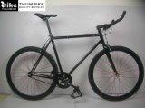 700c choisissent la bicyclette de route de vitesse/ont fixé la bicyclette de vitesse (TM-FG17-B)