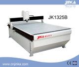Máquina Cncn del ranurador del CNC Router/CNC para la industria de publicidad Jk-1325b