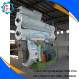 Qiaoxing Machine 2-10mm Ring Die Animal Feed Machine