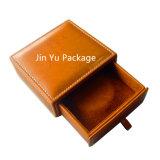 Роскошный ручку судов украшения подарочный футляр для хранения упаковки для браслет