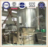中国Low Cost Fluidized -ベッドDryer (GFG-150)