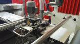 GewebeStenter Maschine für alle Arten Gewebe als Veredelungsverfahren-Maschine