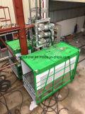 良質Sc200/200工学構築機械装置