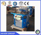 Marca di dentellatura idraulica del PORTO della macchina di fabbricazione