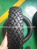 Gomma senza camera d'aria 110/90-16 del motociclo del pneumatico