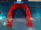 Yb Plastiktasche-weiche Griff-Dichtungs-Maschine