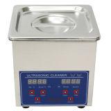 10L 20 Liter-Tischplattendigital-Ultraschallreinigungsmittel