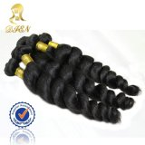 Factory Wholesale Indian Raw Virgin Hair Bulks Extensions 100 Human Hair