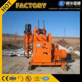 Appareil de forage portable de la Chine Fabricant appareil de forage à chenilles