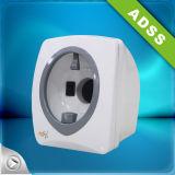 3D Analysator Magnifier ADSS Grupo van de Huid