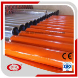 Bitumen Waterproofing Aluminium Flash Band