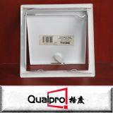 硬貨の入り口AP7010のアクセスパネル/アクセスドア
