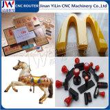 1224 Publicité CNC Routeur pour bois acrylique MDF PVC Plastique