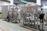 eau potable Treatment Plant du RO 5000L/H