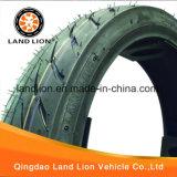 Neumático 130/70-12, 130/60-13 de la motocicleta del neumático de la motocicleta de la marca de fábrica de Voomaster de las ventas al por mayor