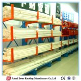China Supplier Heavy Duty Cantilever Racking