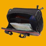 Bike Bag, Bicycle Bag для Sale Tim-Md11888