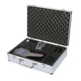 Farmscan M30 Palm Ultrason vétérinaire portable pour porc, mouton, chèvre