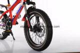 """جبل درّاجة صاحب مصنع بيع بالجملة 12 """" 16 """" 20 """" جدي [بمإكس] أطفال [متب] يطوي درّاجة كهربائيّة/طفلة درّاجة"""