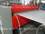 Pp.-hohler Vorstand-Plastikproduktionszweig