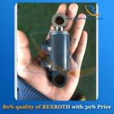 Micro cilindri idraulici