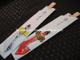Палочка высокого качества 24cm Bamboo/латунные палочка